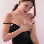 matuya_black_n_red025